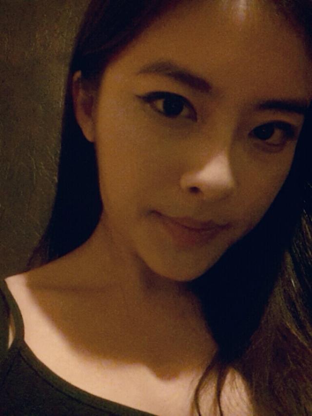 CYMERA_20140129_004331
