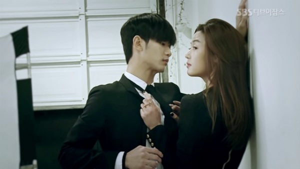 kim-soo-hyun-and-jun-ji-hyun