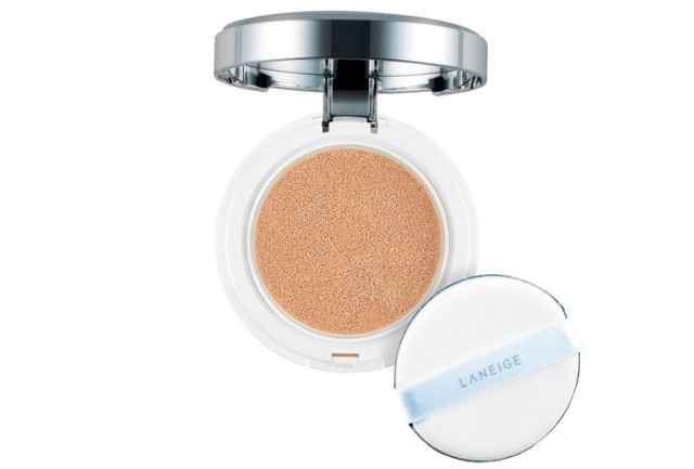 WTFSG-Laneige-BB-Cushion-Original-4