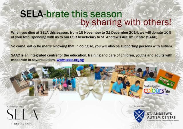Poster- SELA CSR for SAAC FINAL copy