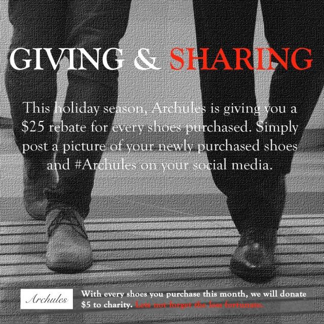 giving-and-sharinginsta (latest)