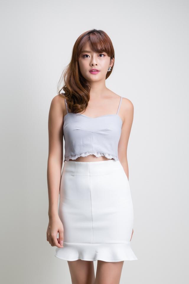 2015-05-07-Peiling-model-30548
