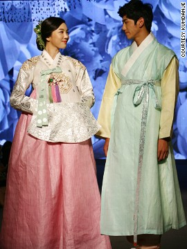 d0da9_131008172427-korean-hanbok-7-vertical-gallery